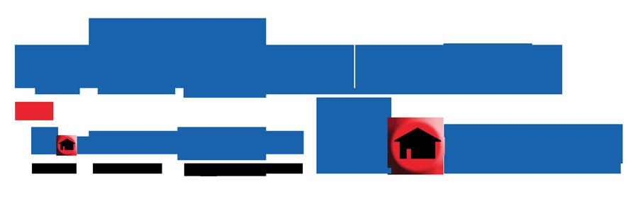 weMeasureHomes - Northern Lights Appraisals